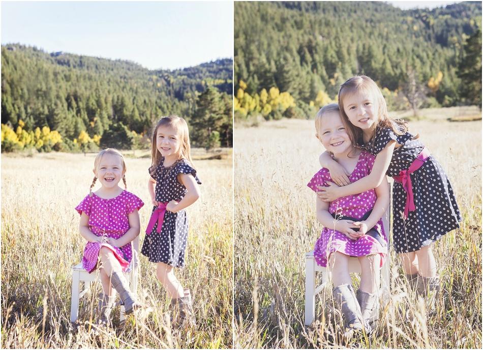 Moore Family Photos_0006