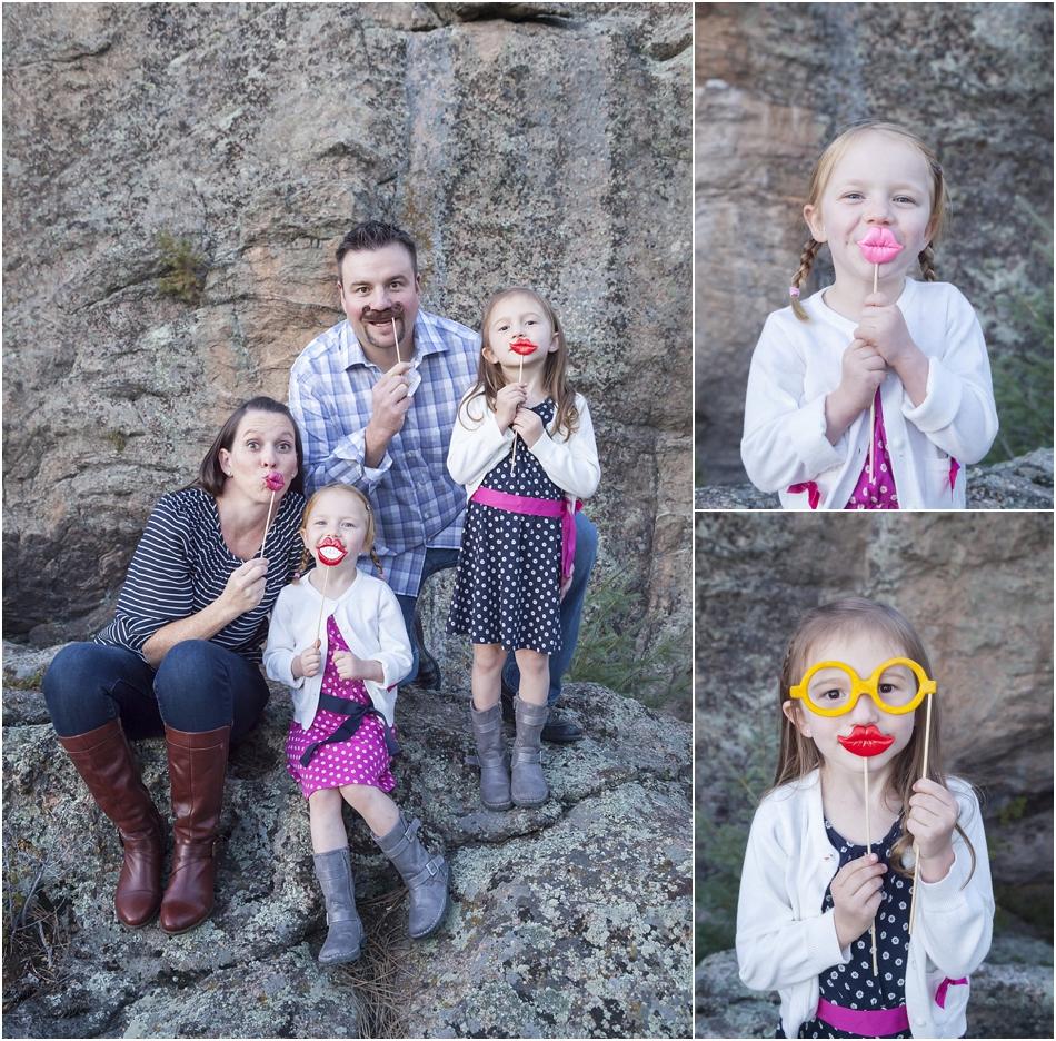 Moore Family Photos_0008
