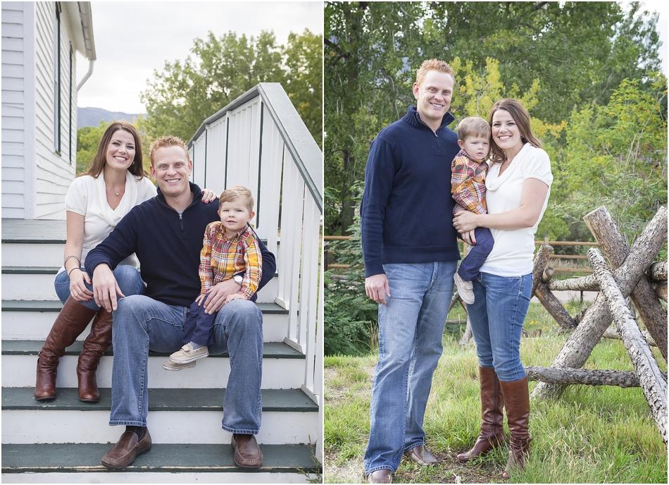 Schucker Family Photos_0003