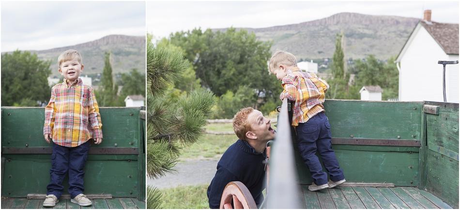 Schucker Family Photos_0004