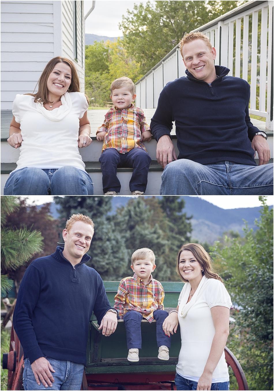 Schucker Family Photos_0005