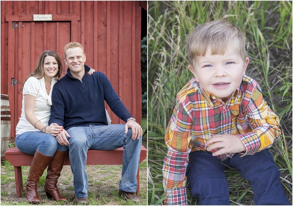 Schucker Family Photos_0006
