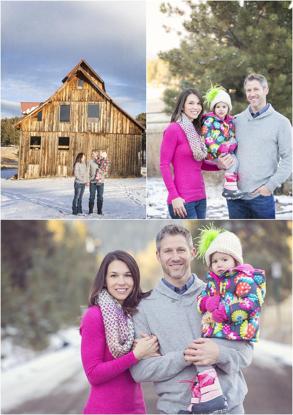Philpot Family Photos_0005
