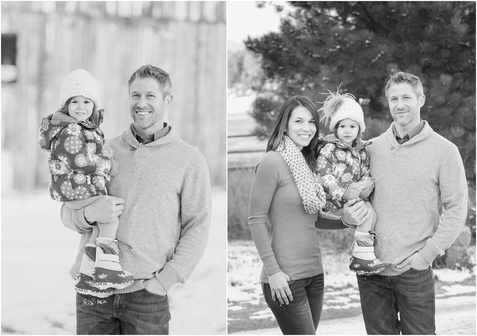 Philpot Family Photos_0006