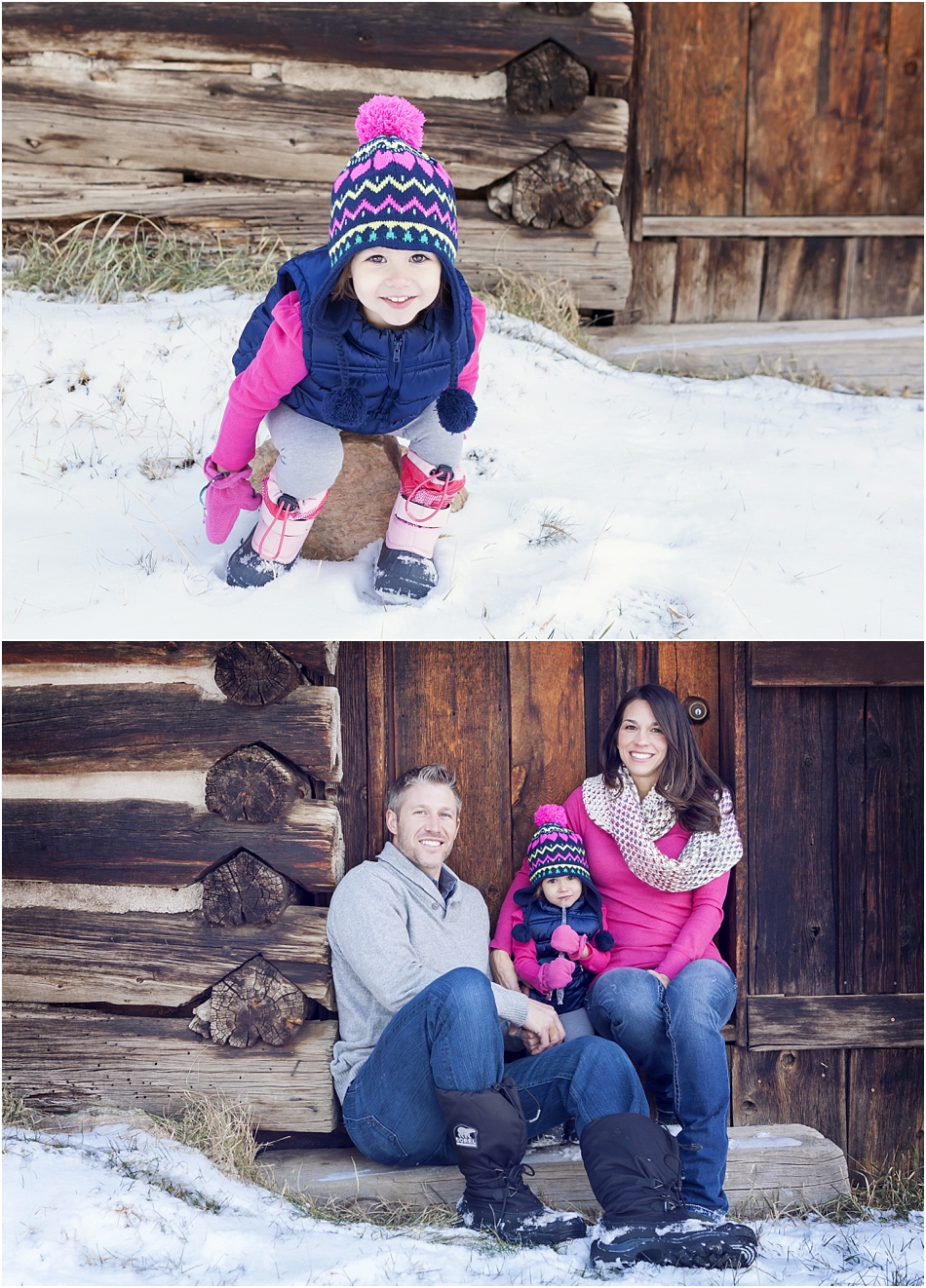 Philpot Family Photos_0008
