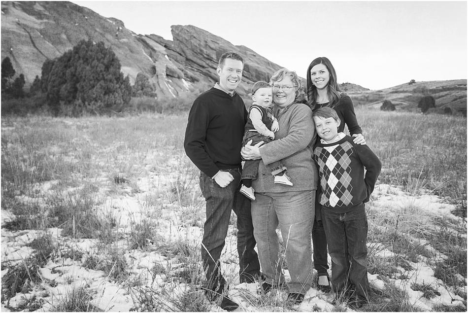 Daddow Family Photos_0006