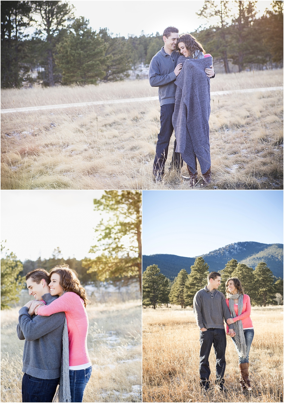 Karmin and Aaron's Engagement Shoot_0001