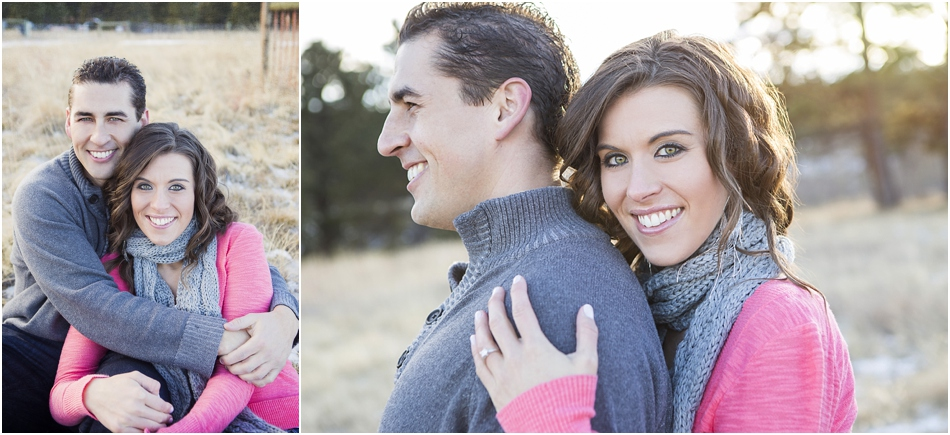 Karmin and Aaron's Engagement Shoot_0003