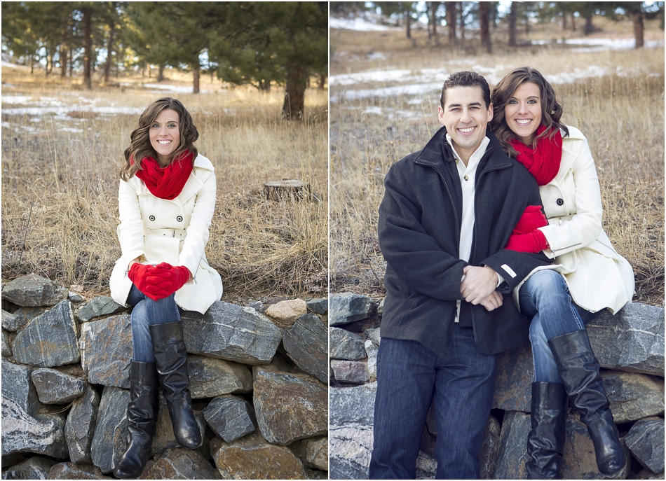 Karmin and Aaron's Engagement Shoot_0004