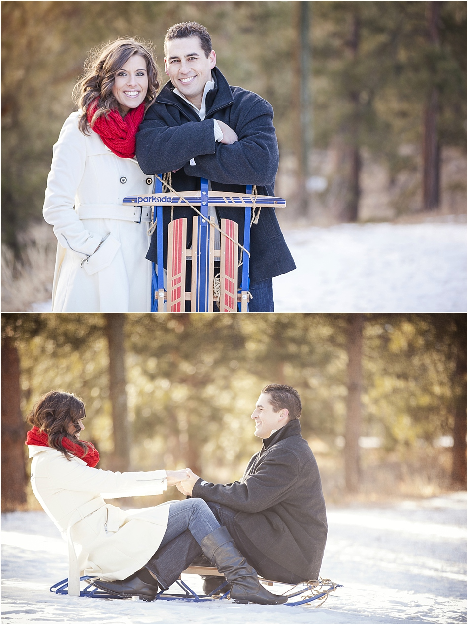 Karmin and Aaron's Engagement Shoot_0006