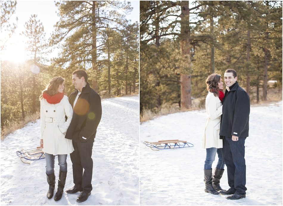 Karmin and Aaron's Engagement Shoot_0007