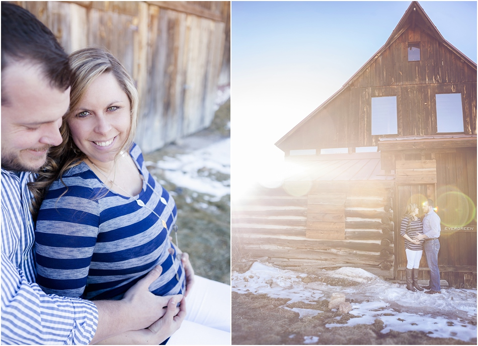 Ashley and Austin's Maternity Shoot_0001