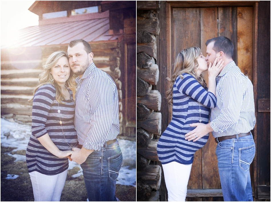 Ashley and Austin's Maternity Shoot_0002