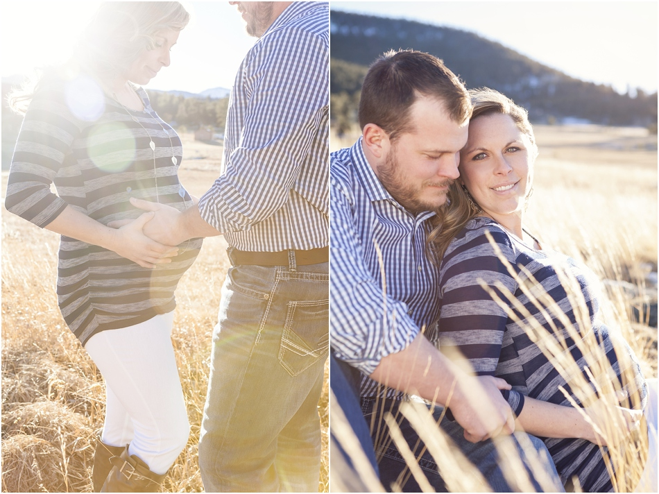 Ashley and Austin's Maternity Shoot_0004