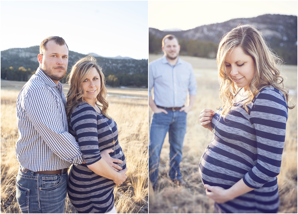 Ashley and Austin's Maternity Shoot_0008