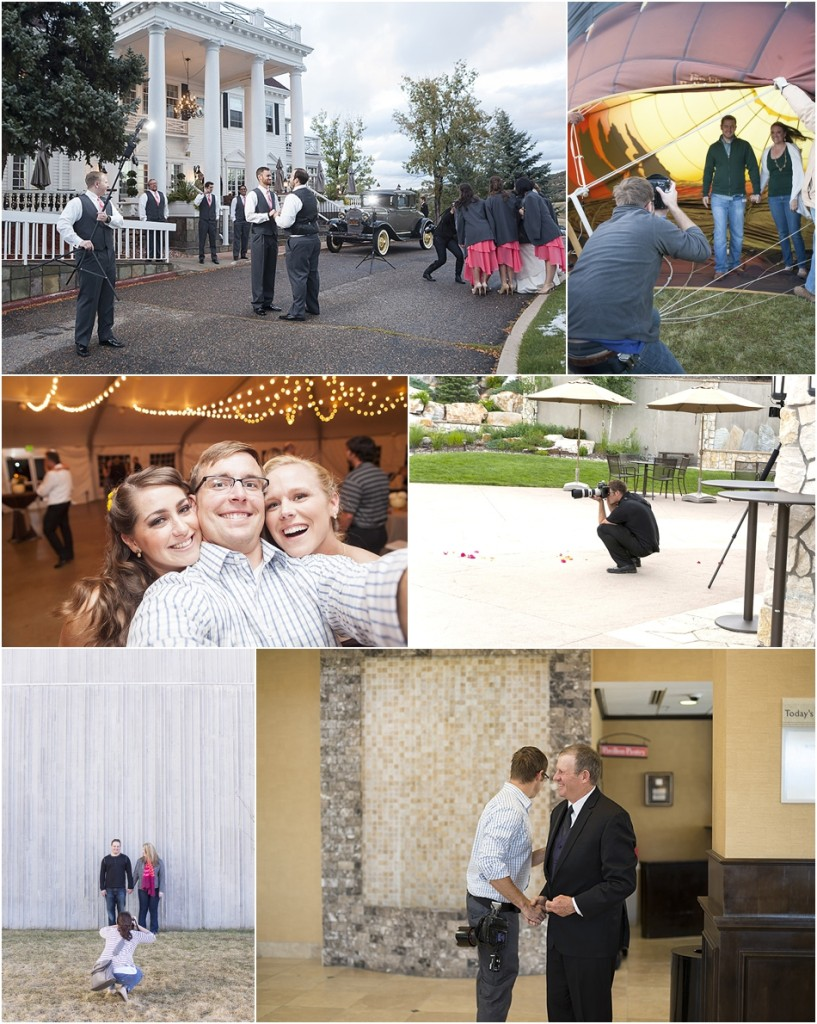 Photos of Drake Shooting 2013 Wedding Season_0001