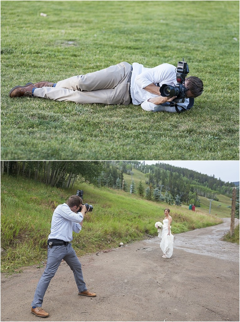 Photos of Drake Shooting 2013 Wedding Season_0009