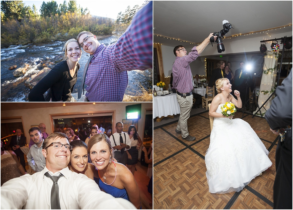 Photos of Drake Shooting 2013 Wedding Season_0010