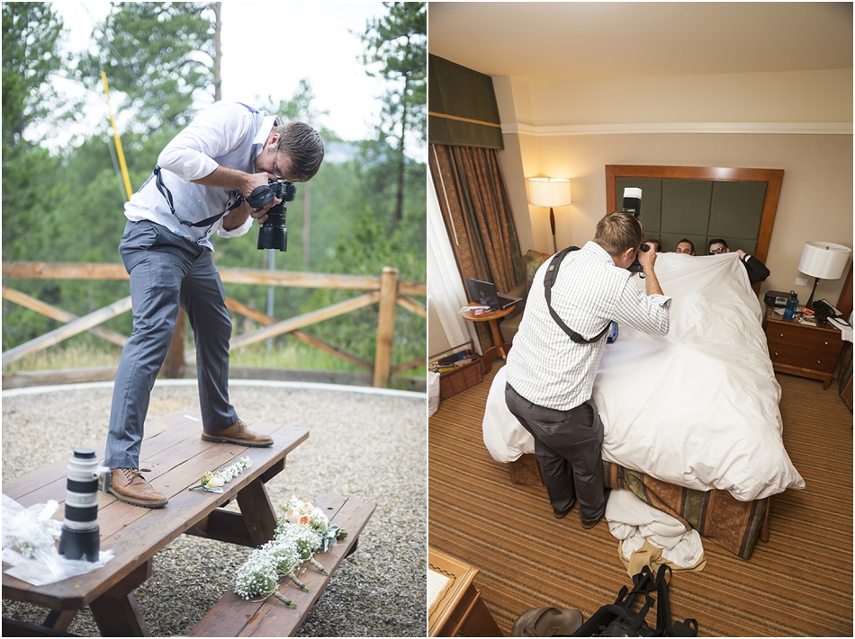 Photos of Drake Shooting 2013 Wedding Season_0013