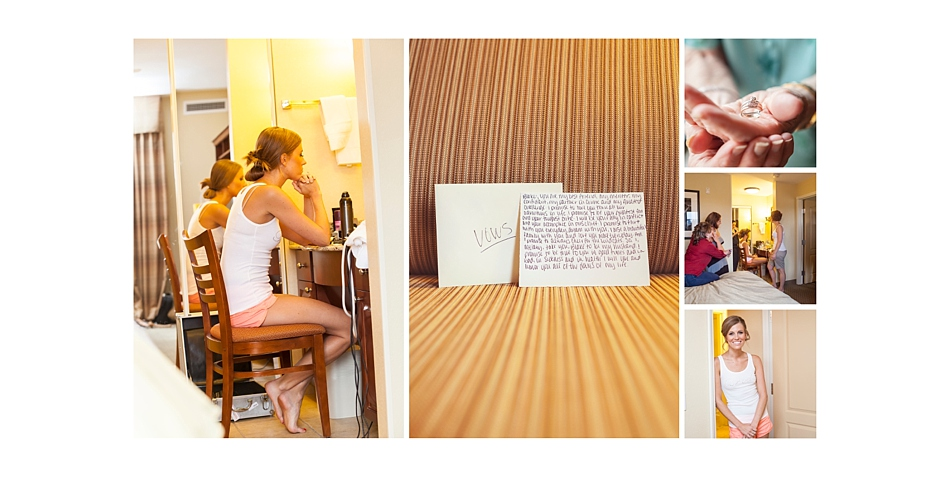 Melany and Blake's Wedding Album Blog Post_0002
