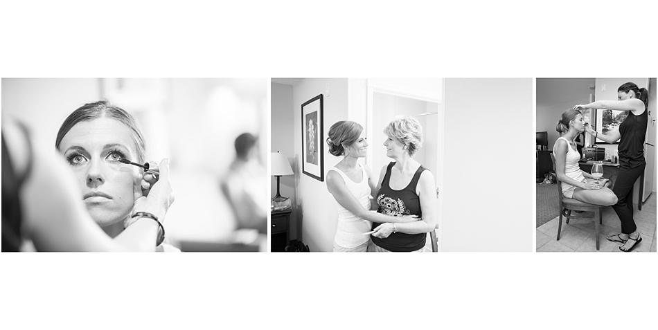 Melany and Blake's Wedding Album Blog Post_0003