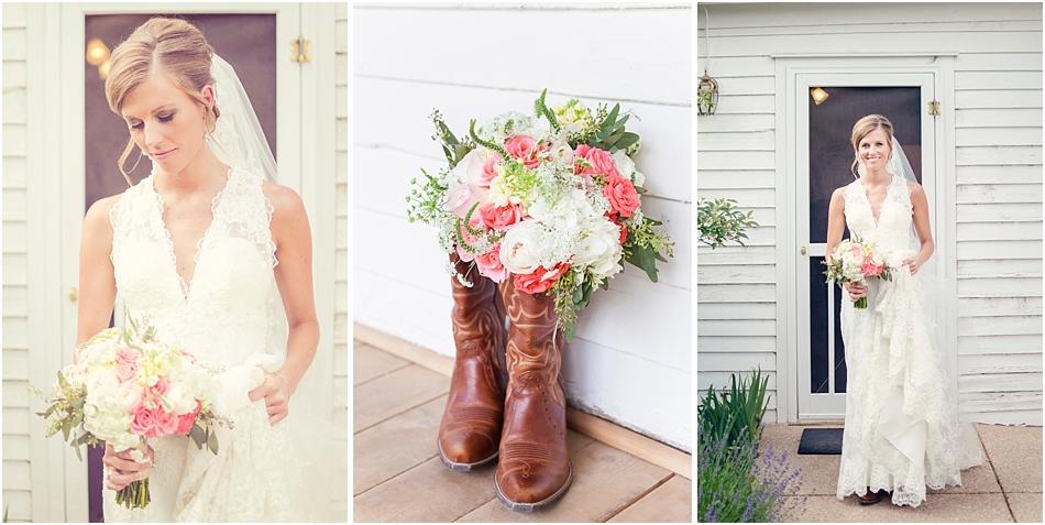 Melany and Blake's Wedding Album Blog Post_0004