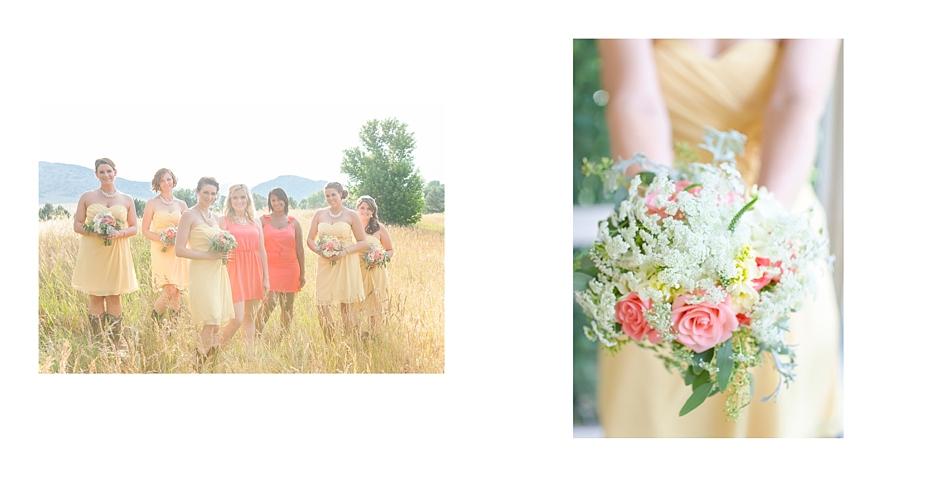 Melany and Blake's Wedding Album Blog Post_0006