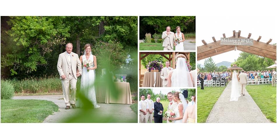 Melany and Blake's Wedding Album Blog Post_0010