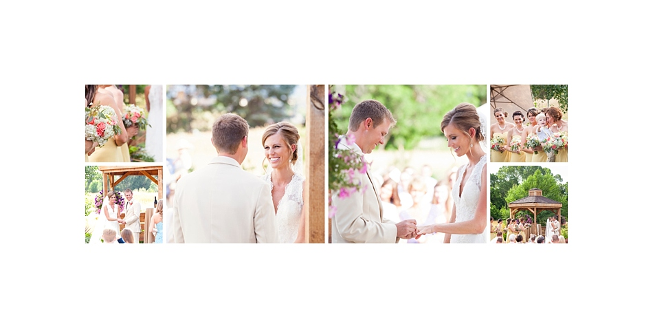 Melany and Blake's Wedding Album Blog Post_0012