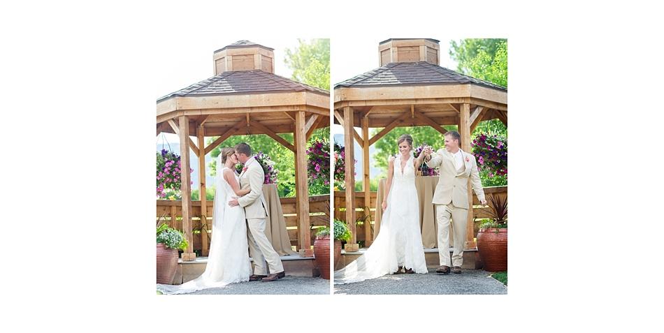 Melany and Blake's Wedding Album Blog Post_0013