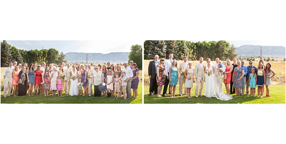 Melany and Blake's Wedding Album Blog Post_0014