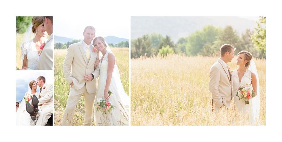 Melany and Blake's Wedding Album Blog Post_0016