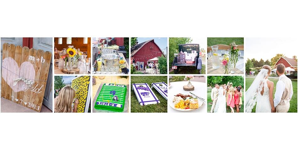 Melany and Blake's Wedding Album Blog Post_0019