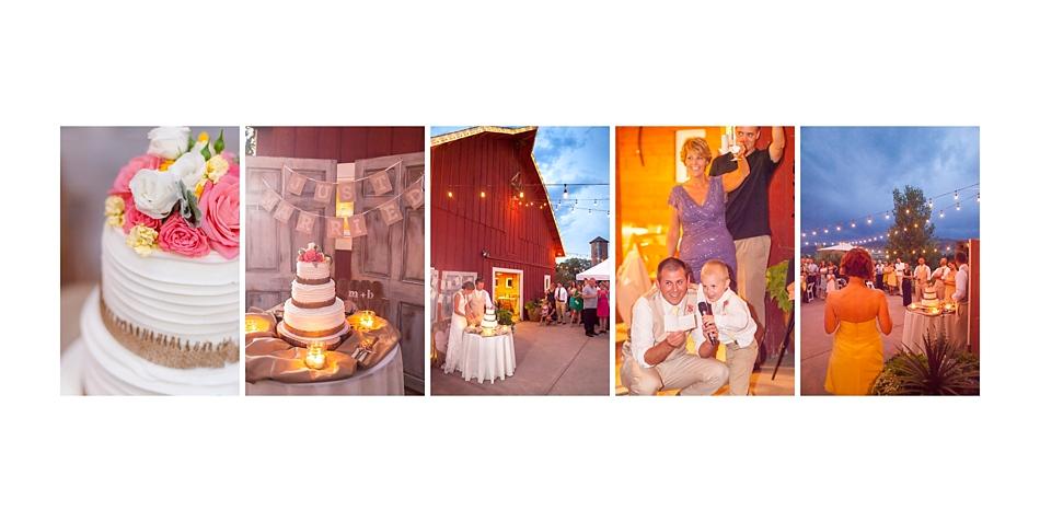 Melany and Blake's Wedding Album Blog Post_0020