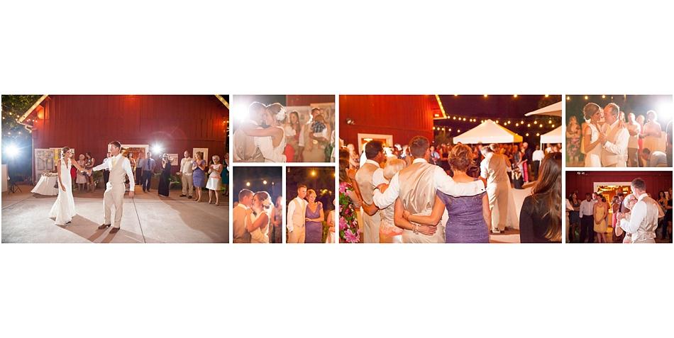 Melany and Blake's Wedding Album Blog Post_0021