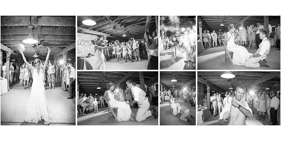 Melany and Blake's Wedding Album Blog Post_0023