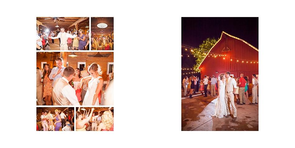 Melany and Blake's Wedding Album Blog Post_0024