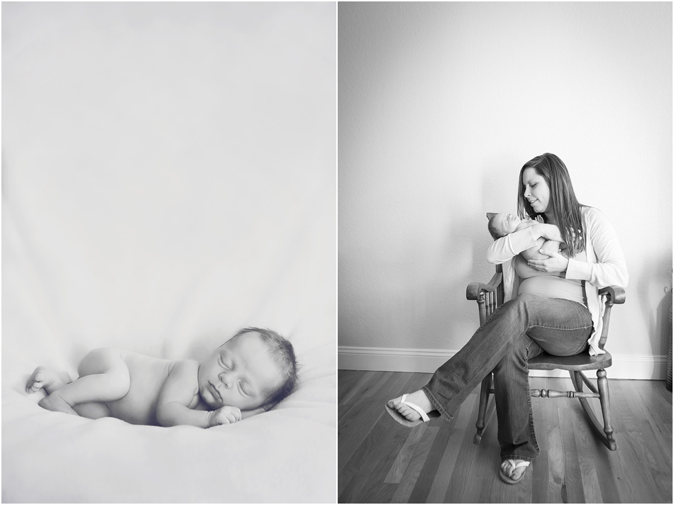Quinn Morton's Newborn Shoot_0001