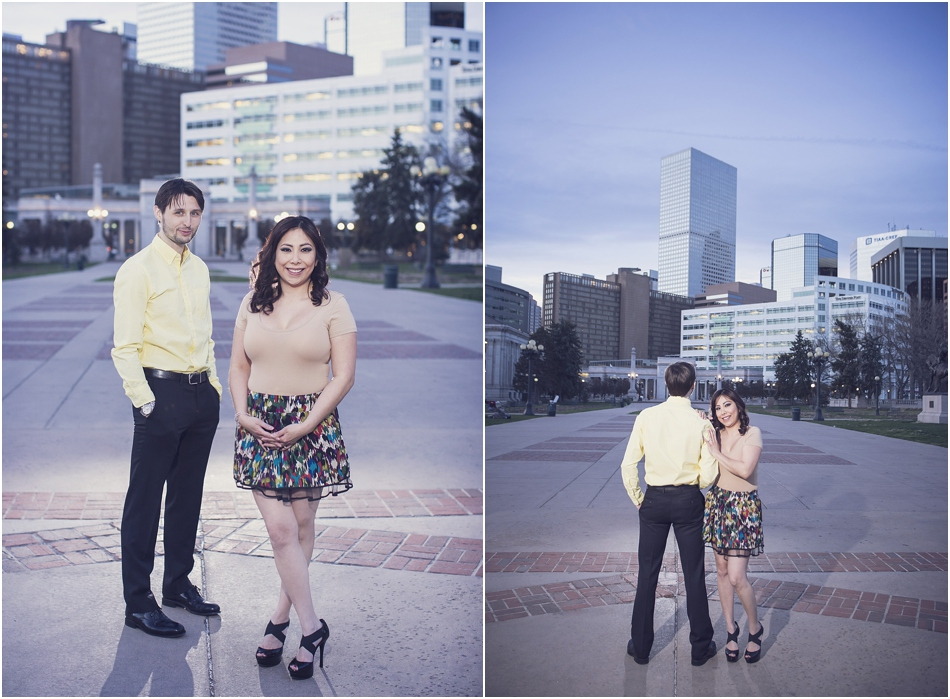 Nich and Adriana's Engagement Blog Post_0013