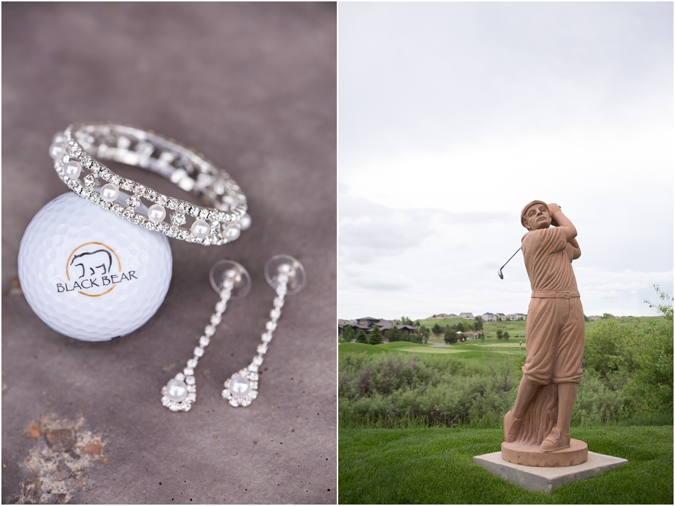 Black Bear Golf Club Wedding_0002
