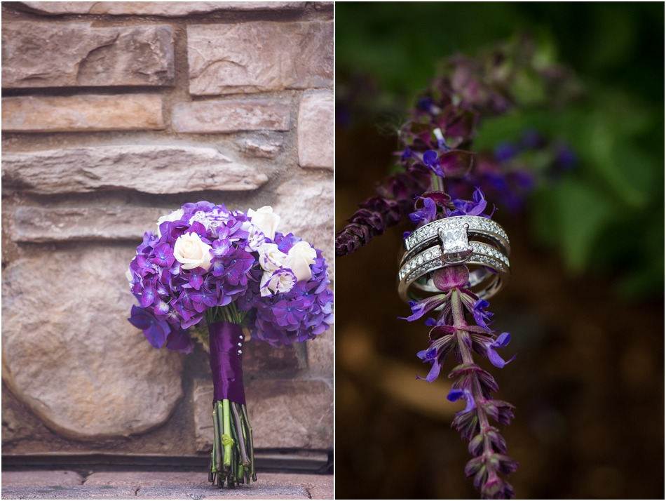 Black Bear Golf Club Wedding_0003