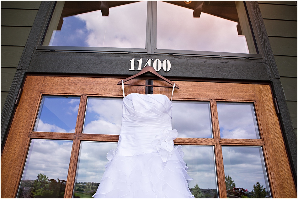 Black Bear Golf Club Wedding_0004