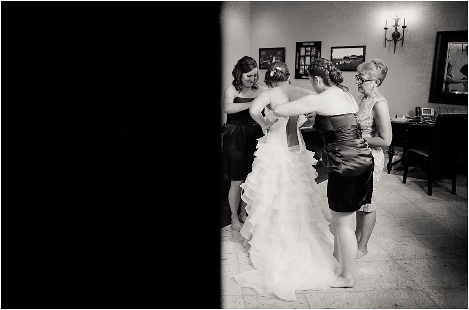 Black Bear Golf Club Wedding_0006