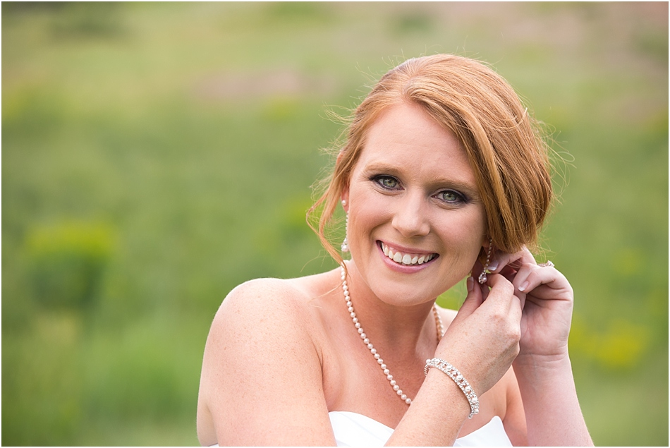 Black Bear Golf Club Wedding_0007