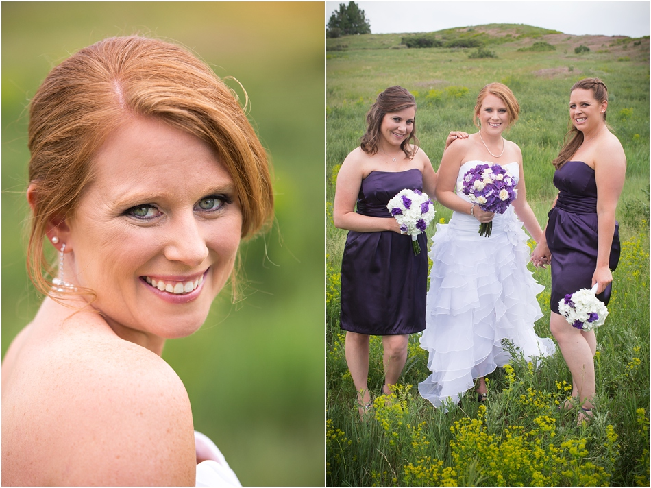 Black Bear Golf Club Wedding_0008