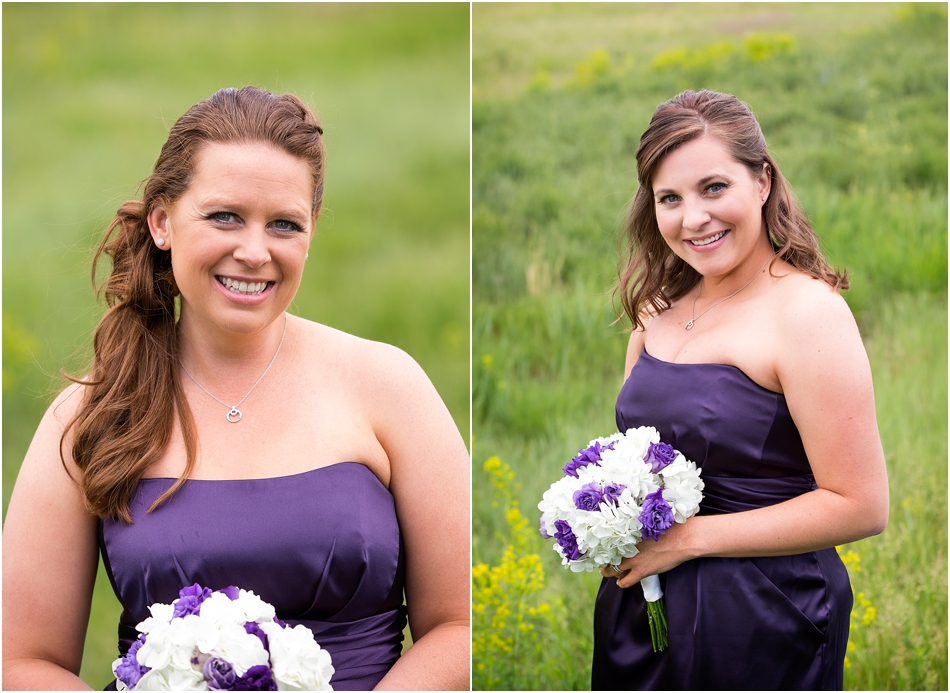 Black Bear Golf Club Wedding_0009