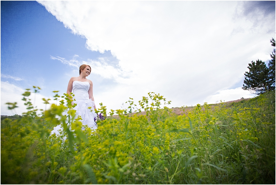 Black Bear Golf Club Wedding_0010