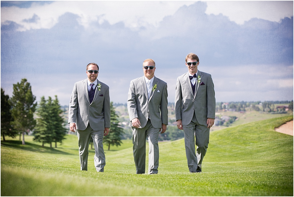 Black Bear Golf Club Wedding_0014