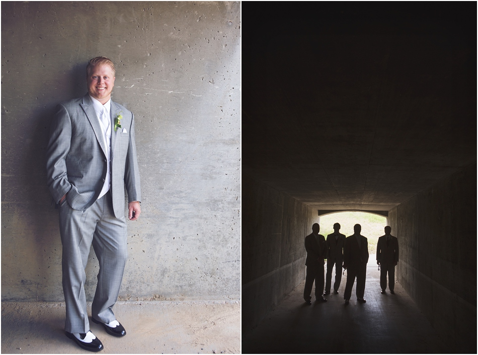 Black Bear Golf Club Wedding_0017