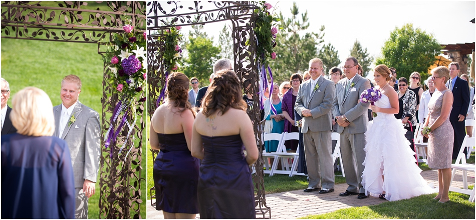Black Bear Golf Club Wedding_0019